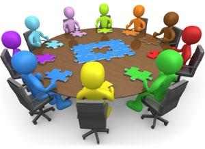Inquiries focus on subcommittee ties - POLITICO